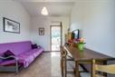 Apartman A5