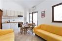 Apartman A6